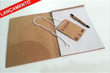 Kit para Evento Kraft - 10BRECO123